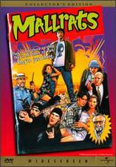 Mallrats showtimes and tickets