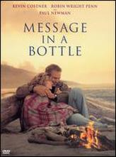 Message in a Bottle showtimes and tickets