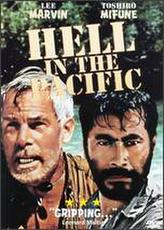 Hell in the Pacific showtimes and tickets