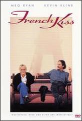 French Kiss showtimes and tickets