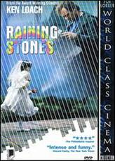 Raining Stones showtimes and tickets
