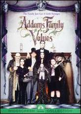 Addams Family Values showtimes and tickets