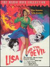 Lisa and the Devil showtimes and tickets