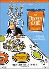 The Dinner Game showtimes and tickets