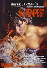 The Tempest (1979) showtimes and tickets
