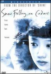 Snow Falling on Cedars showtimes and tickets
