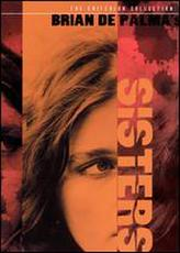 Sisters (1973) showtimes and tickets