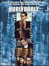 Hurlyburly showtimes and tickets