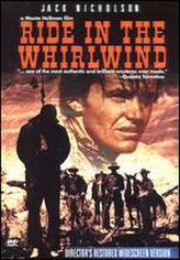Ride in the Whirlwind showtimes and tickets