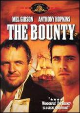 Bounty showtimes and tickets