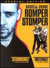 Romper Stomper showtimes and tickets