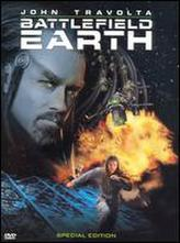 Battlefield Earth showtimes and tickets