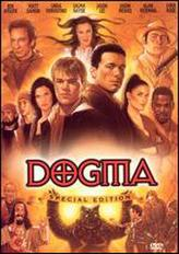 Dogma showtimes and tickets
