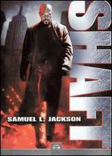 Shaft (2000) showtimes and tickets