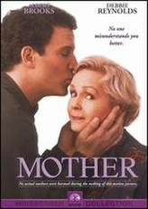 Mother (1996) showtimes and tickets