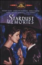Stardust Memories showtimes and tickets