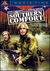 Southern Comfort showtimes and tickets