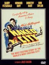 Naked City showtimes and tickets