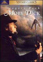 Moby Dick (1956) showtimes and tickets
