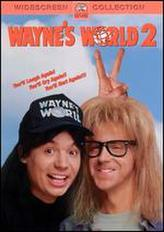 Wayne's World 2 showtimes and tickets