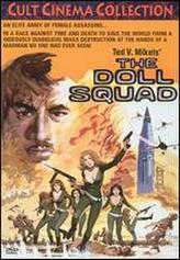 Doll Squad showtimes and tickets