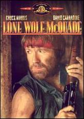 Lone Wolf McQuade showtimes and tickets