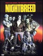 Nightbreed showtimes and tickets