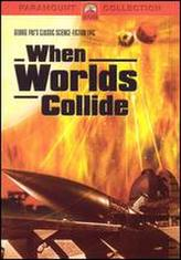 When Worlds Collide (1951) showtimes and tickets