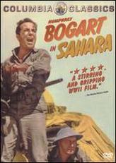 Sahara (1943) showtimes and tickets