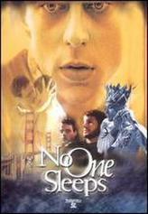 No One Sleeps showtimes and tickets