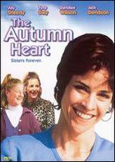 Autumn Heart showtimes and tickets