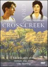 Cross Creek (1983) showtimes and tickets