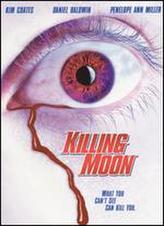 Killing Moon showtimes and tickets