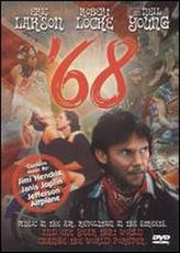 '68 on Film showtimes and tickets