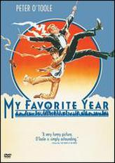 My Favorite Year showtimes and tickets