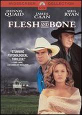 Flesh and Bone showtimes and tickets