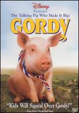 Gordy showtimes and tickets