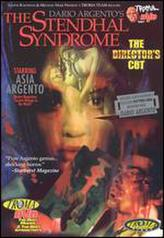 The Stendhal Syndrome showtimes and tickets