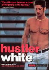 Hustler White showtimes and tickets