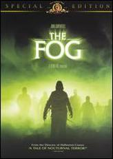 The Fog showtimes and tickets