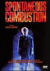 Spontaneous Combustion showtimes and tickets