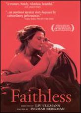 Faithless showtimes and tickets