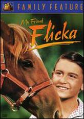 My Friend Flicka showtimes and tickets