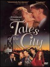 Tales of the City showtimes and tickets