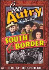 South of the Border (1939) showtimes and tickets