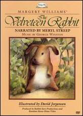 Velveteen Rabbit (1984) showtimes and tickets