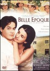 Belle Epoque showtimes and tickets