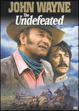 The Undefeated (1969) showtimes and tickets