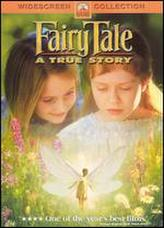 Fairy Tale: A True Story showtimes and tickets