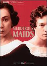Murderous Maids showtimes and tickets